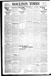 Houlton Times, April 7, 1920