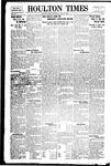 Houlton Times, April 14, 1920