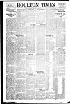 Houlton Times, April 21, 1920
