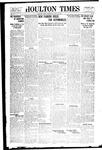 Houlton Times, April 28, 1920