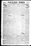 Houlton Times, May 5, 1920