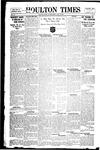 Houlton Times, May 12, 1920