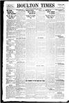 Houlton Times, May 26, 1920