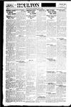 Houlton Times, June 2, 1920