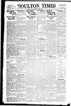 Houlton Times, June 9, 1920