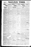 Houlton Times, June 16, 1920