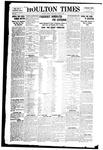 Houlton Times, June 23, 1920