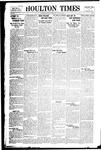 Houlton Times, June 30, 1920