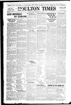 Houlton Times, July 7, 1920