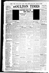Houlton Times, September 1, 1920