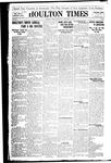 Houlton Times, September 8, 1920