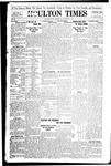 Houlton Times, November 3, 1920