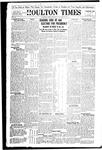 Houlton Times, November 10, 1920