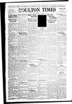 Houlton Times, November 17, 1920