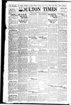Houlton Times, November 24, 1920