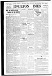 Houlton Times, December 22, 1920