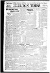 Houlton Times, December 29, 1920