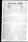 Houlton Times, January 19, 1921
