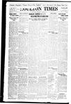Houlton Times, April 13, 1921