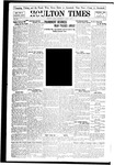 Houlton Times, June 8, 1921