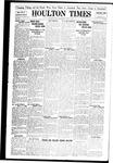 Houlton Times, June 15, 1921