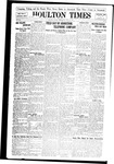 Houlton Times, June 22, 1921