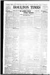 Houlton Times, July 6, 1921