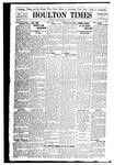 Houlton Times, July 18, 1921