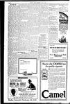 Houlton Times, July 20, 1921