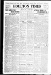 Houlton Times, September 7, 1921