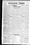 Houlton Times, September 14, 1921