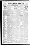 Houlton Times, September 21, 1921