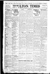 Houlton Times, September 28, 1921