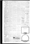 Houlton Times, November 30, 1921
