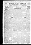 Houlton Times, December 21, 1921