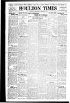 Houlton Times, December 28, 1921