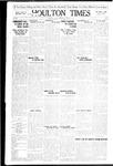 Houlton Times, April 5, 1922