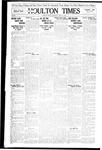 Houlton Times, April 26, 1922