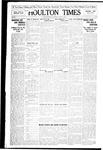 Houlton Times, May 17, 1922