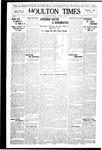 Houlton Times, June 21, 1922