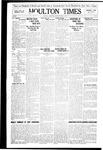 Houlton Times, June 28, 1922