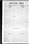 Houlton Times, July 5, 1922