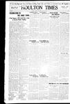 Houlton Times, July 12, 1922