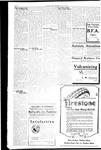 Houlton Times, July 19, 1922