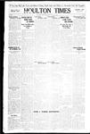 Houlton Times, July 26, 1922