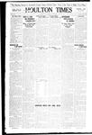 Houlton Times, September 20, 1922