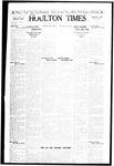 Houlton Times, December 27, 1922