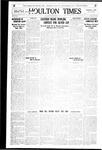 Houlton Times, April 4, 1923