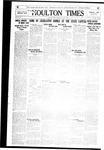 Houlton Times, April 11, 1923