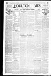 Houlton Times, April 25, 1923
